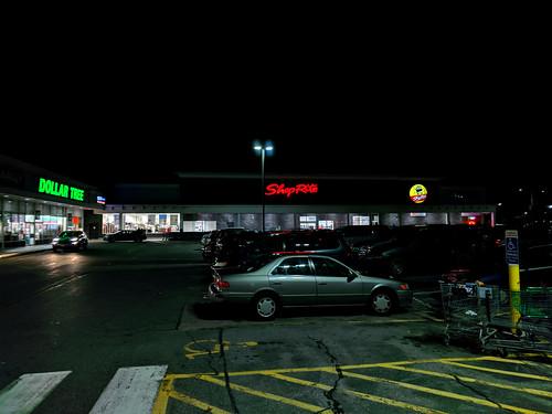 ShopRite (Norwich, Connecticut)