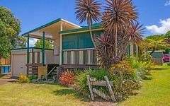 Unit 18/187b Ballina Road, Alstonville NSW