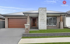 26 Baden Powell Avenue, Leppington NSW