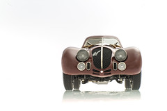 M-107-17 (Stirling_Moss) Tags: cmc 118 m107 alfaromeo