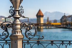 Luzern/Schweiz 21. März 2019 (karlheinz klingbeil) Tags: suisse fluss schweiz wasser switzerland city luzern water stadt river kantonluzern ch