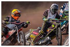 Helzold Speedway - 140419 - 1548-Modifier.jpg (Esdanitoff) Tags: speedway course sport moto zolder sportmoteur limbourg