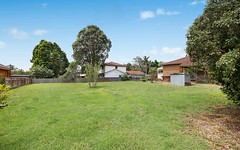 223 Malton Road, North Epping NSW