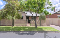 44 Charles Street, Prospect SA