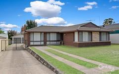 59 Riverstone Rd, Riverstone NSW