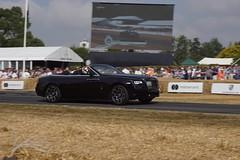 Rolls Royce Dawn Black Badge 2018, Michelin Supercar Run, Silver Jubilee, Goodwood Festival of Speed (f1jherbert) Tags: sonya68 sonyalpha68 alpha68 sony alpha 68 a68 sonyilca68 sony68 sonyilca ilca68 ilca sonyslt68 sonyslt slt68 slt firstglancemichelinsupercarrungoodwoodfestivalofspeed michelinsupercarrungoodwoodfestivalofspeed firstglancemichelinsupercarrun firstglancegoodwoodfestivalofspeed firstglance michelinsupercarrun goodwoodfestivalofspeed festivalofspeed festivalofspeedgoodwood first glance michelin supercar run goodwood festival speed cars car vehicles motor sport motorshow supercarrun gfos fos sports motorsports goodwoodwestsussex rollsroycedawnblackbadge2018 silverjubilee rolls royce dawn black badge 2018 silver jubilee