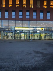 "2019 Messe Karlsruhe Learntec Messe Catering Standcatering und Crewcatering • <a style=""font-size:0.8em;"" href=""http://www.flickr.com/photos/69233503@N08/32028563827/"" target=""_blank"">View on Flickr</a>"