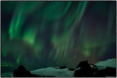 Aurora (RKop) Tags: aurora auroraborealis iceland raphaelkopanphotography d500 nikkor24mmf28