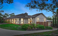 2 Tahlee Place, Vermont South VIC