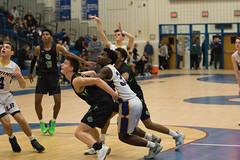 142A3817 (Roy8236) Tags: lake braddock basketball south county high school championship