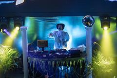 SF_Show30 (Hafstadphoto) Tags: yung bae aritus night tempo san francisco flamingosis life show future funk