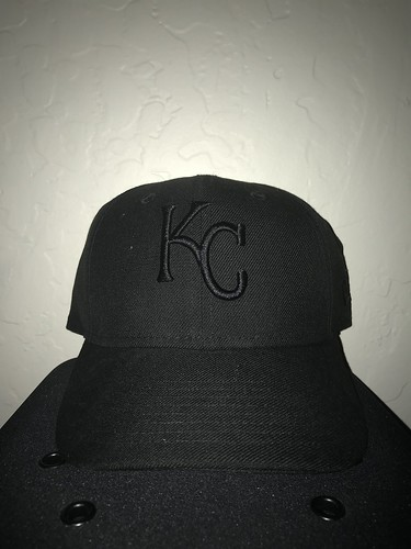 Kansas fan photo