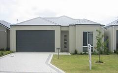 Lot 301 Terragong Street, Tullimbar NSW