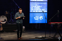 Impact2019_Anthony-14 (tcbchurch) Tags: tcbc tri cities baptist church gray johnson city tn impact impactyourlife student students conference february 2019 tedashii matt papa elias dummer paul mermilliod bryan barley da horton