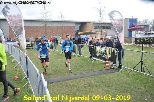 SallandTrail_09_03_2019_0143