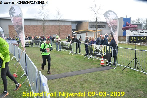SallandTrail_09_03_2019_0141