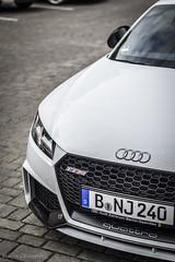 DSC_1523 (maciej.sikorski) Tags: carspotting cars car carphoto carlove supercar