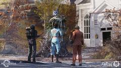 Fallout-76-150319-008