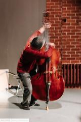 DSC_2247 (include.magazine) Tags: кавасаки концерт летов смена экспериментальная музыка