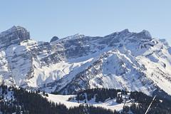 8E3A9709 (Philippe Latour/ Paris portrait-mariage) Tags: ski club gryon race course slalom