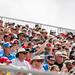 2019 Firestone Grand Prix of St. Petersburg