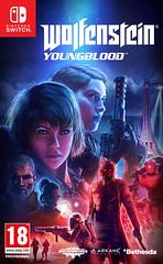 Wolfenstein-Youngblood-280319-023