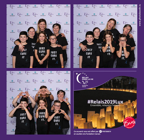 Relais2019Lux_Photobooth (113)