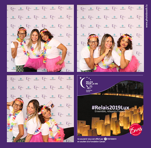 Relais2019Lux_Photobooth (65)
