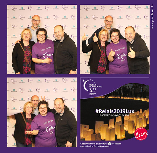 Relais2019Lux_Photobooth (935)