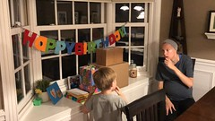 "Paul's Birthday Gifts • <a style=""font-size:0.8em;"" href=""http://www.flickr.com/photos/109120354@N07/32563793218/"" target=""_blank"">View on Flickr</a>"