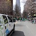 St_Paddy's_Parade_2019 (50)