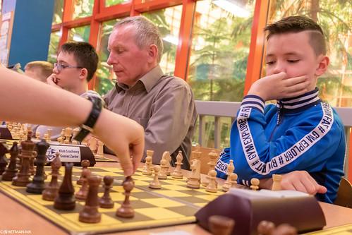 Otwarte Mistrzostwa Żarowa w Szachach-119