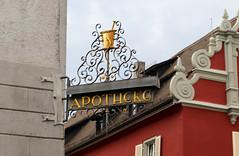 Vacances_0721 (Joanbrebo) Tags: konstanz badenwürttemberg de deutschland canoneos80d eosd efs1855mmf3556isstm autofocus letrero signs