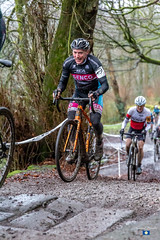 5S8A2712.jpg (Bernard Marsden) Tags: yorkshire cyclocross ycca todmorden cycling bikes