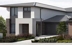 Lot 145 De Rossi Boulevard, Wollert VIC