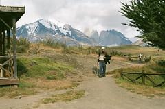 (Dibriu) Tags: ektar 100 kodak portra 400 ultramax pentax k1000 2019 patagonia torres del paine