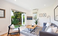 2/29 Dudley Street, Coogee NSW