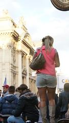 2013-05-18_20-34-08_NEX-6_DSC04672 (Miguel Discart (Photos Vrac)) Tags: 2013 66mm belgianpride belgie belgique belgium bru brussels brusselspride brusselspride2013 bruxelles bruxellespride bruxellespride2013 bxl cityparade divers e18200mmf3563 equality focallength66mm focallengthin35mmformat66mm gay iso160 lesbian lgbt manifestation nex6 pride pridebe sony sonynex6 sonynex6e18200mmf3563 thepridebe trans transgender transsexuel yourlocalpower