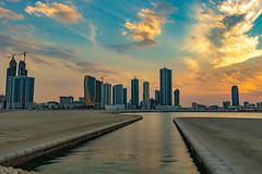 Sunset from water garden city Bahrain / Manama #من_تصويري #البحرين#المنامة#b4bhcom #نادي_انكسار_الضوء _______________________________________  #photography #photo #photos #toptags #photographyeveryday #ig_shutterbugs #photographer #photographysouls #vis (aboali131.aa) Tags: photographyeveryday photographyislife toptags photos ناديانكسارالضوء fotobahrain igshutterbugs ilovephotography منتصويري fiapofficial photographysouls photography البحرين iggreatpics هيبا photo psaphoto visualsoflife photographyislifee photoart repostbahrain bahraineye4 instaphotography 500px photographer المنامة turkey photooftheday hipaae b4bhcom
