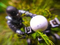 Newest Discovery (bosko's toybox) Tags: callofduty minifigures megaconstrux megablocks