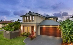 41 Sladden Road, Yarrawarrah NSW