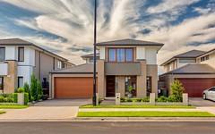 204 Elara Boulevard, Marsden Park NSW