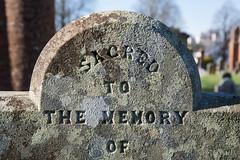 _DSC1452.jpg (Hideous Elf) Tags: abbey chruch detail grave lights melrose melroseabbey shadow stone