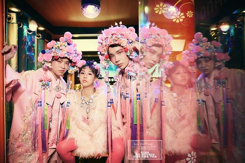 20190110粉紅派對 - 129拷貝L