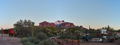 2019-02-23 18-24-36_017_Tamron SP 35-80 f2.8-3.8 01A_stitch (wNG555) Tags: 2019 arizona phoenix apachejunction apachetrail superstitionmountain superstitionwilderness tamronsp3580mmf283801a a7ii sony