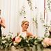 Jenny_Vince_Married_Final-661_websize
