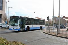 comfortDelGro(NAT Group) BN12EOR (welshpete2007) Tags: comfortdelgro nat group bn12eor mercedes