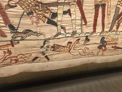 IMG_9669 (Mikraas) Tags: bayeux bayeuxtapestry