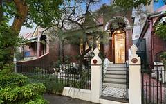 69 Victoria Street, Lewisham NSW