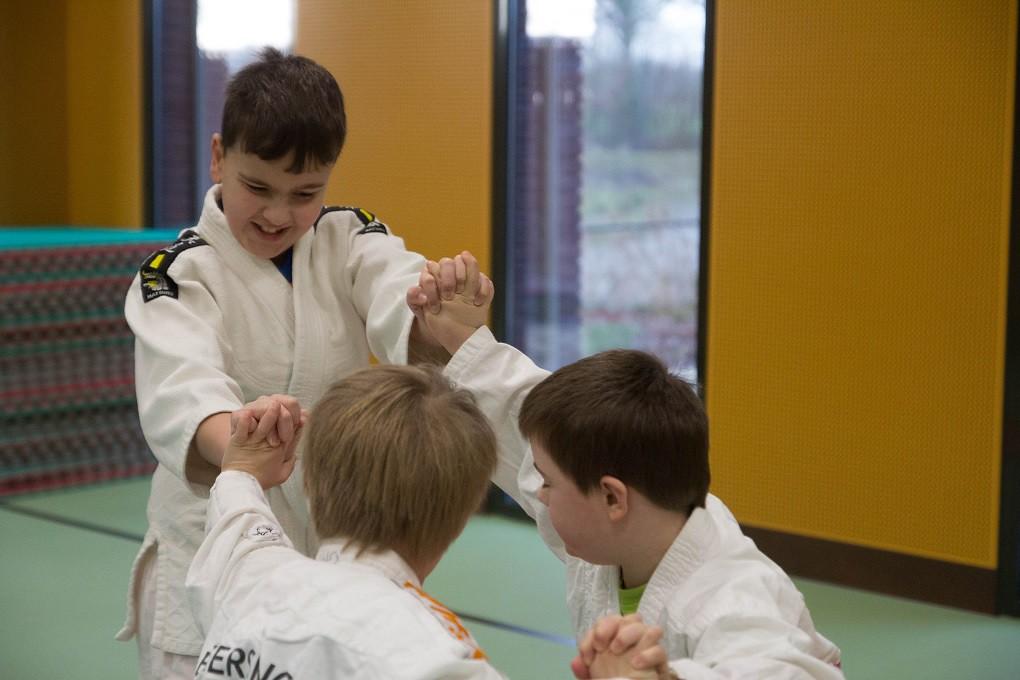190114-SH Judo SO